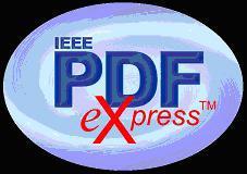 Pdf_express